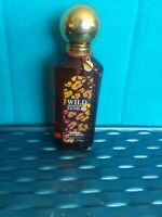 NEW w/Tag Bath & Body Works WILD MADAGASCAR VANILLA Sheer Perfume Mist 6 oz.