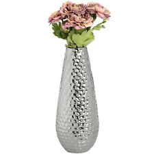 Ceramic Bulb Decorative Vases