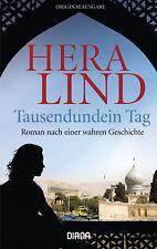 Hera Lind / Tausendundein Tag /  9783453357815