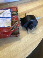 1953-54-55-56-57-58 Chevy Aero Built Body Trico Wiper Motor Nos Sbm43