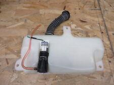 Dodge Stealth 94 1994 Rear Window Washer Reservoir Pump Cap Oe # 060 351 576