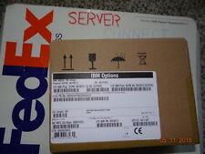 "90Y8913 IBM / LENOVO 300GB 10K 2.5"" 6Gbps SAS SED HDD 90Y8917 / 90Y8914"