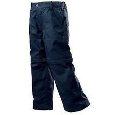 Scout Hose für Jungen