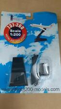 Boeing B737 All Metal Stand for Inflight 200 1 200 Please Read Description