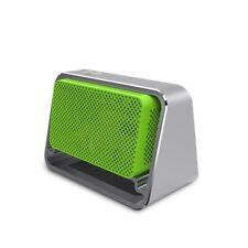 12V Car Sterilization Machine Ozone Generator Household Air Disinfection Machine