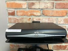 SKY+ HD BOX USED 500GB PVR5 WIFI - GRADE B - 3 MONTHS WARRANTY
