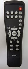 Remote Control for BenQ Projector