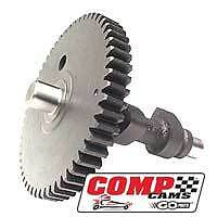 COMP GO PARTS KART Briggs & Stratton Open Modified Extreme Animal Cam #GP308250