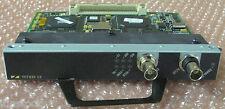 Cisco E3 Modulo di espansione di serie Carta per Router 73-2620-04 7200 Series