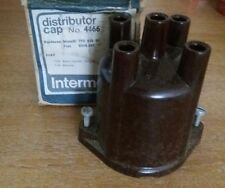 IGNITION- DISTRIBUTOR CAP - 44660 - FIAT - 124 - 125