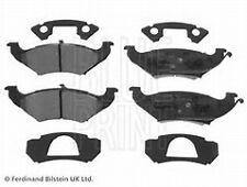 GS Voyager rear brake pads