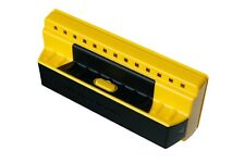 ProSensor 710 Professional Stud Finder