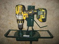 Ice Kicker II New Model ice fishing auger adapter