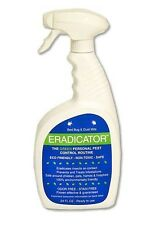Bed Bug and Dust Mite ERADICATOR - 24 Oz Ready to Use Spray -  Natural Solution