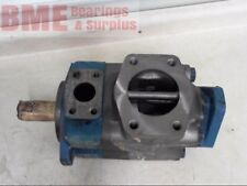 HYDRAULIC PUMP NO DATA PLATE GOOD VISUAL CONDITION