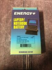 New listing New Dell Type C1295 Battery Module Rechargeable Li-ion Rating 11.1V 4700 mAh