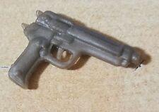 GI JOE AIR VIPER COMMANDO PISTOL GUN WEAPON ACCESSORY HASBRO G.I. JOE 2009 ARAH