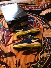 Nike Lebron 8 V2 Sprite Men's Size 11 Shoes