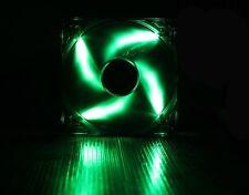 BitFenix Spectre LED VERDE 140mm Ventilador
