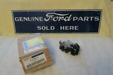 NEW OEM 1999-2007 Ford Mustang Front Door Latch Lock 6C2Z-1521813-A #868