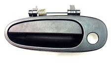 TOYOTA RAV 4 RAV4 SXA1 1994-1999 Front Left external door handle 5 DOOR