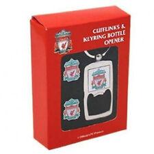 Liverpool Football Bottle Openers