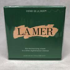 La Mer Creme Moisturizing Cream(Choose your size)2019 batch 100% AUTHENTIC