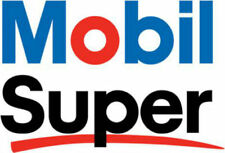 2 x Mobil Super 3000 Formula P 0W-30 Synthetic 1L Engine Oil Lubricant 152170
