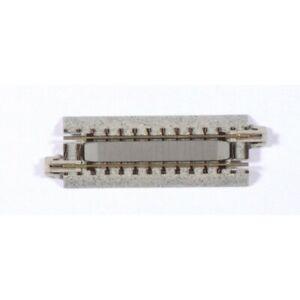 "Kato 20-032 - 64mm (2 1/2"") Uncoupler Track [1 pc] - N Scale"