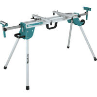 Makita Compact Folding Miter Saw Stand WST06 New