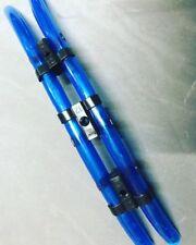 Yamaha Superjet Line Separators For 3/8 Cooing Line 4 Pack Dvx Xfs Bob