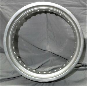 "Husqvarna SM TC TE 570 610 Rear Wheel Alloy Rim by Behr 4.25x17"" 800094713"
