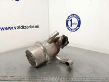 ENFRIADOR GASES ESCAPE/04L131512BQ/04L131512/3937565/SEAT LEON ST (5F8) 2.0 TDI