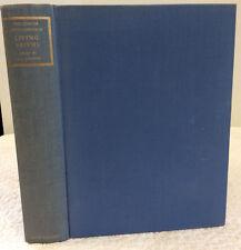 THE CONCISE ENCYLOPEDIA OF LIVING FAITHS By R.C. Zaehner, 1959