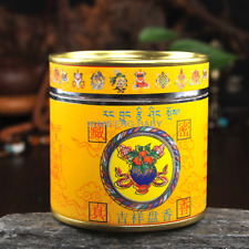 Coil Incense  Pure Natural Handmade Blessed Offering God  Blessed Buy 2 get 1