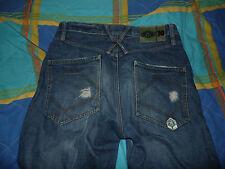 Jeans Lonsdale 34 (48) condizioni perfette perfect condition
