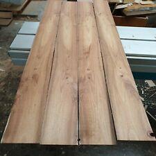 blackwood tassie thick veneer craft pack