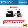 MOTORINO AVVIAMENTO Fiat Cinquecento 1.1 Punto Prima Serie 1.2 Seicento Lancia Y