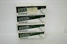 XEROX STAPLE CARTRIDGE 6X5000 FOR DOCUPRINT N24 N32 N40  4 boxes