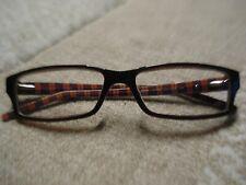 M Beauty & Gesundheit Billiger Preis Gaultier Brillengestell Brillenfassung Brille Schmal Leicht Edel Silber Gr Brillen
