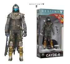 Destiny 2 Cayde-6 Colour Tops Figure McFarlane Toys IN STOCK NOW!