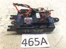 car truck interior parts for bmw 328i xdrive 12 17 bmw f30 328i xdrive fuse box fusebox oem d 465a
