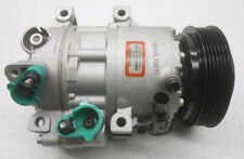 OEM Re-manufactured Kia Sorento A/C Compressor 97701-1U100RU