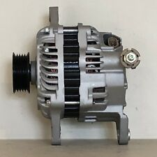 Alternator To Subaru OUTBACK 3.0L EZ30 3RD ,4TH GEN Petrol A3TG0591, 23700 AA510