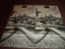 "Pink Floyd Lost For Words Arnold Layne 7""'s Later Years Entire Set of 4 Designs"