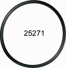 25271 STANT ENGINE COOLANT HOUSING GASKET /  REPLACES GATES 33613