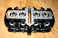 Zylinderkopf Kawasaki Z400J, Z500, Z550, Cylinder head , 11002-1028, 11002-1062