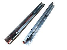 Blum Set TANDEMBOX antaro D BLUMOTION NL=500mm MPB=228mm 30kg seidenweiß