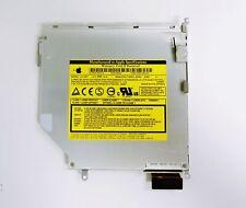 Apple MacBook A1260 DVD Super Drive UJ-867 678-0563A