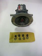 13MDT Winsmith Speed Reducer Ratio 40-1 Frame 56C NIB